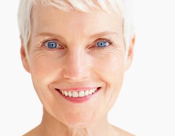 dentures (1)